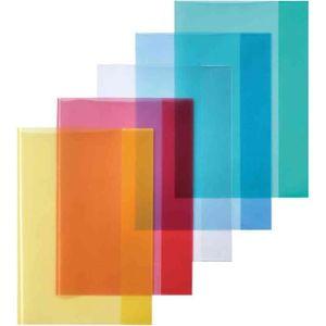protege cahier 24x32 achat vente protege cahier 24x32 pas cher soldes d hiver d s le 11. Black Bedroom Furniture Sets. Home Design Ideas