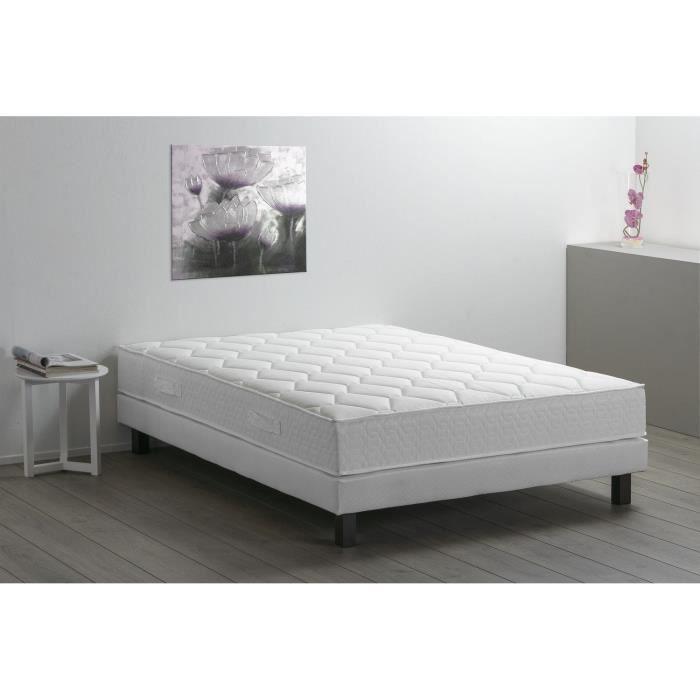 mousse de polyurethane haute densite 24 kg m3. Black Bedroom Furniture Sets. Home Design Ideas