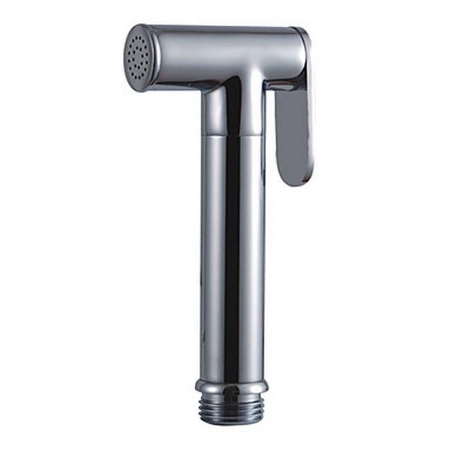 Lookshop douchette de robinet pour bidet en laiton achat vente robinette - Robinet pour bidet ancien ...