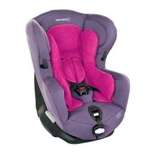 Siege auto bebe confort iseos tt trouvez le meilleur for Ou acheter siege auto