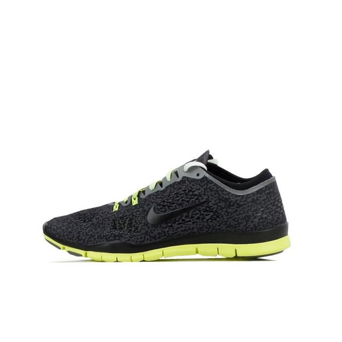 nike free 5.0 tr fit 4 pas cher