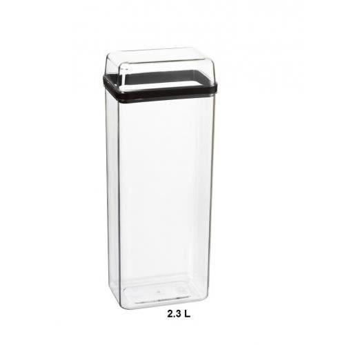 Boite plastique couvercle achat vente boites de for Boite plastique alimentaire