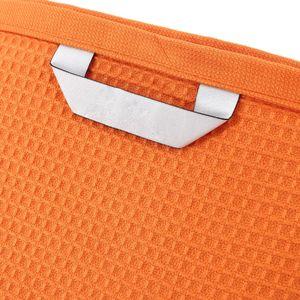 Drap de bain 90x160 - Achat / Vente Drap de bain 90x160 pas cher ...