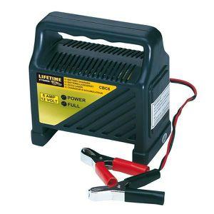 chargeur batterie fusible achat vente chargeur batterie fusible pas cher cdiscount. Black Bedroom Furniture Sets. Home Design Ideas