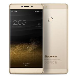SMARTPHONE Blackview R7 Smartphone 4G 3G Android 6.0 Or