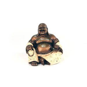 statue bouddha rieur achat vente statue bouddha rieur. Black Bedroom Furniture Sets. Home Design Ideas