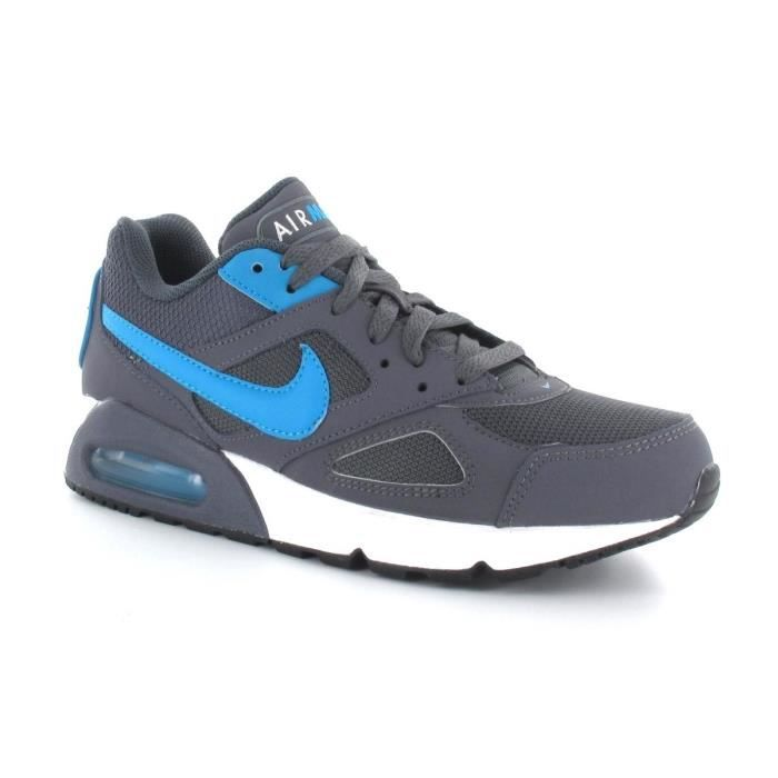 BASKET NIKE Baskets Wimns Air Ivo Chaussures Femme