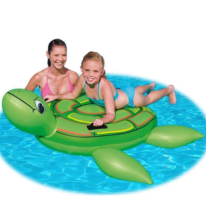 dragon gonflable 147x140 cm achat vente jeux de piscine cdiscount. Black Bedroom Furniture Sets. Home Design Ideas