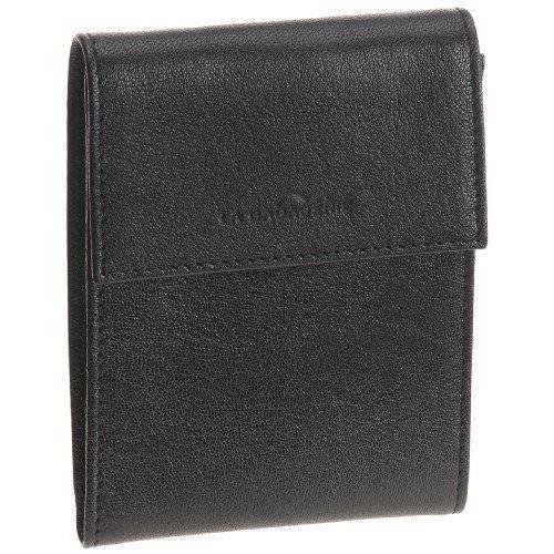 la bagagerie noir achat vente portefeuille 3661184019041 les soldes sur cdiscount cdiscount. Black Bedroom Furniture Sets. Home Design Ideas