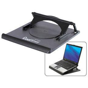 support pour ordinateur portable prix pas cher cdiscount. Black Bedroom Furniture Sets. Home Design Ideas
