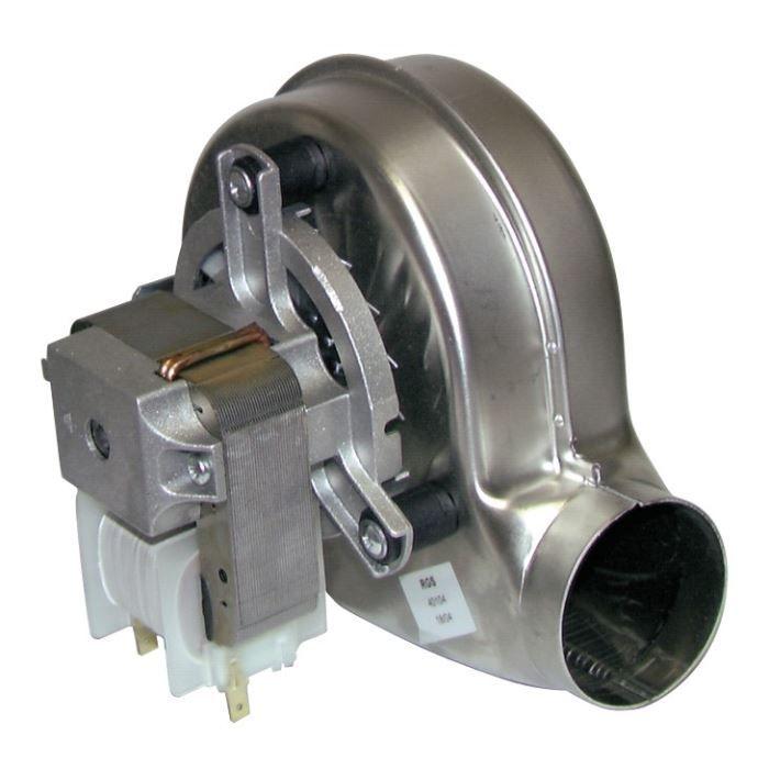 Ventilateur et extracteur extracteur de fum e achat vente pi ce sanitaire plomb - Extracteur de fumee pour cheminee ...