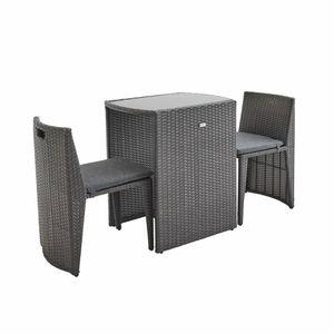 Tables Chaises Fauteuils Achat Vente Tables