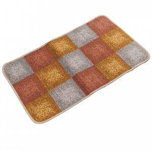 Tapis cuisine antiderapant achat vente tapis cuisine for Tapis de cuisine 50 x 200