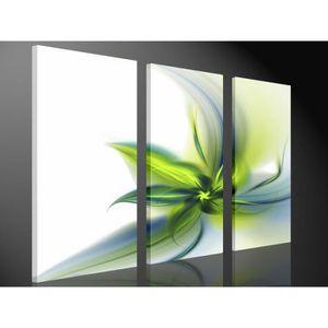 Tableau moderne abstrait achat vente tableau moderne abstrait pas cher - Tableau moderne discount ...