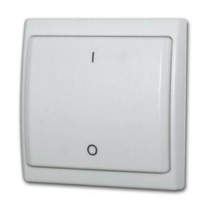 interrupteur sans fil achat vente interrupteur sans fil pas cher cdiscount. Black Bedroom Furniture Sets. Home Design Ideas