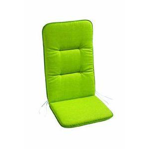 Coussin pour chaise longue achat vente coussin pour for Coussin de chaise longue pas cher