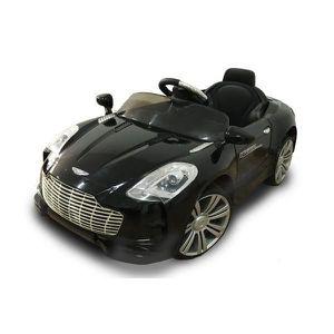 voiture electrique pour enfant 8 ans achat vente jeux et jouets pas chers. Black Bedroom Furniture Sets. Home Design Ideas