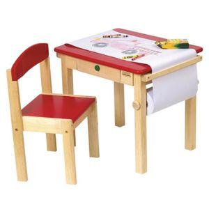 Ensembles table et chaises de jardin - AchatVente Table et chaises