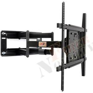 tv led 90 pouces achat vente tv led 90 pouces pas cher. Black Bedroom Furniture Sets. Home Design Ideas