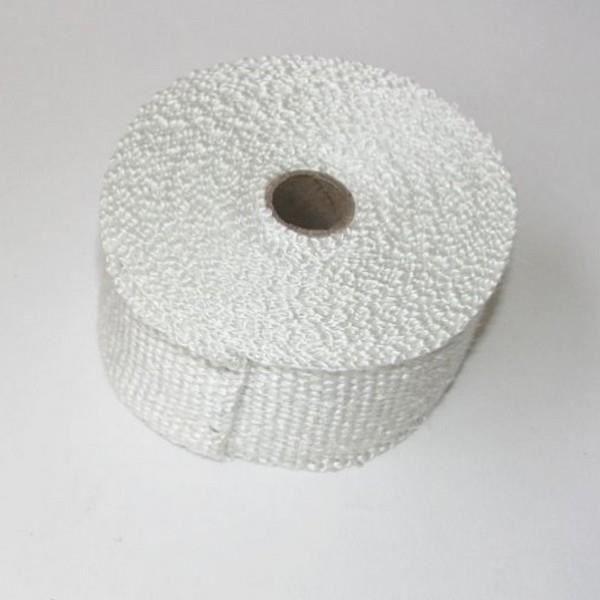Ruban isolant thermique 50mm achat vente volet isolant ruban iso - Pave de verre isolant thermique ...
