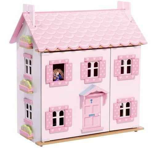 maison de poup 233 es achat vente maison poup 233 e cdiscount