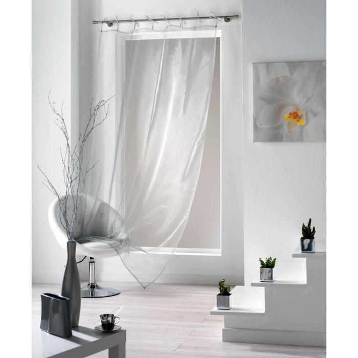 voilage nouette. Black Bedroom Furniture Sets. Home Design Ideas