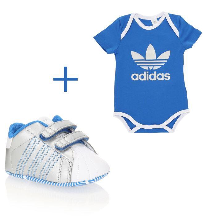 adidas baby