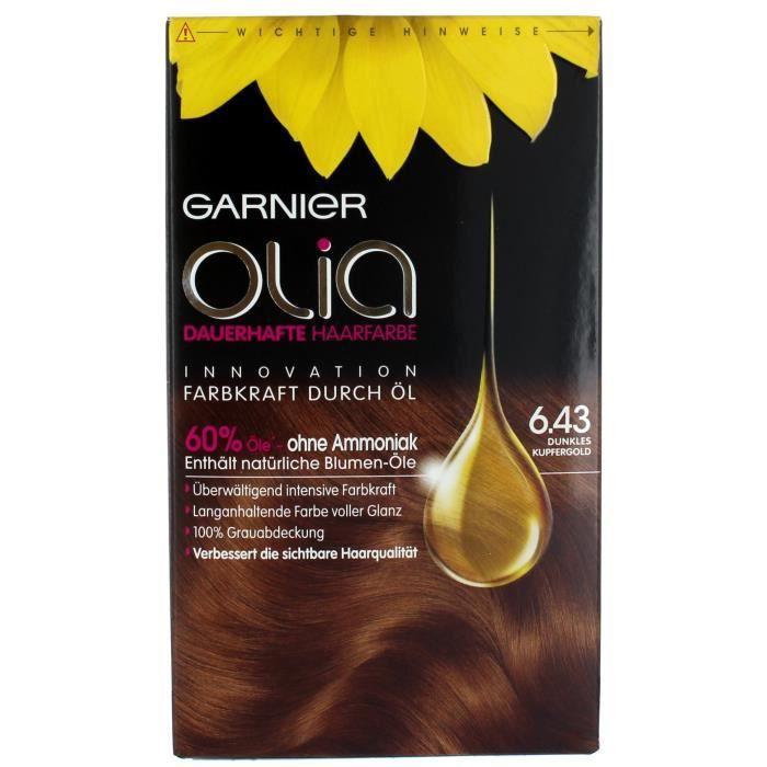 coloration coloration cheveux permanente sans ammoniac garnie - Coloration Avec Ammoniaque