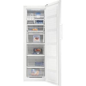 congelateur armoire 6 tiroir achat vente congelateur armoire 6 tiroir pas cher cdiscount. Black Bedroom Furniture Sets. Home Design Ideas