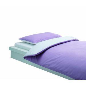housse de couette portugal achat vente housse de couette portugal pas cher cdiscount. Black Bedroom Furniture Sets. Home Design Ideas