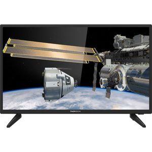 THOMSON 32HS3043 TV LED HD 81 cm (32\