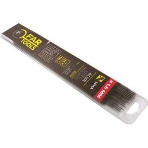 electrode 1 6 achat vente electrode 1 6 pas cher les. Black Bedroom Furniture Sets. Home Design Ideas