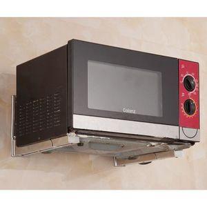 fixation meuble cuisine - achat / vente fixation meuble cuisine ... - Fixation Meuble Cuisine