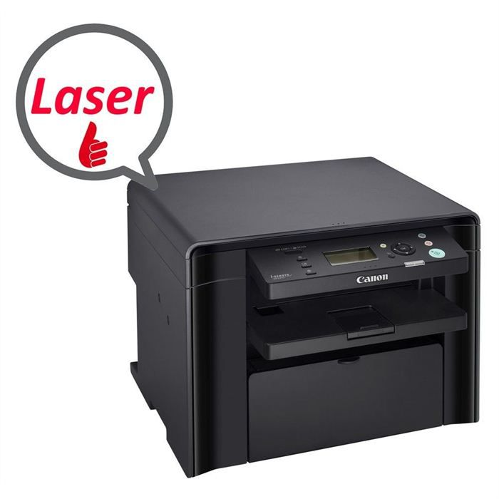 драйвер для принтера canon mf4410 64 bit скачать