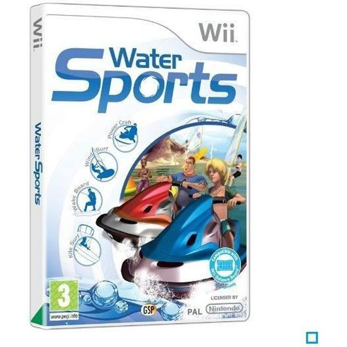 Download Wii Iso Rom Wii Mediafire - engprojects's blog
