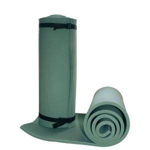 matelas mousse pais vert cao achat vente sac couchage tapis matelas mousse pais vert cao. Black Bedroom Furniture Sets. Home Design Ideas
