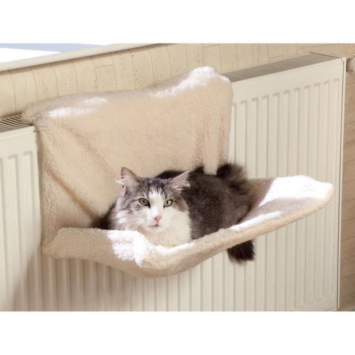 lit pour chat original accueil design et mobilier. Black Bedroom Furniture Sets. Home Design Ideas