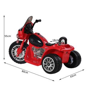 vehicule electrique adulte 3 roues achat vente jeux et jouets pas chers. Black Bedroom Furniture Sets. Home Design Ideas