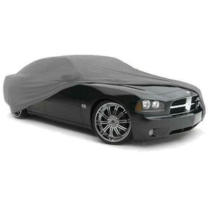 bache voiture hiver achat vente bache voiture hiver pas cher soldes cdiscount. Black Bedroom Furniture Sets. Home Design Ideas