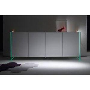 Chauffe inox industriel france novembre 2015 for Achat meubles en ligne