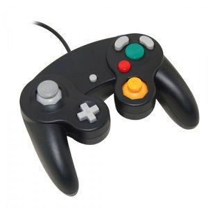 Manette game cube prix pas cher cdiscount - Console jeux video pas cher ...