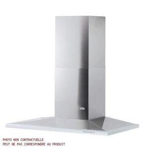Protecteur pour hotte DE DIETRICH  - DHG589XP1 …