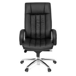 fauteuil de bureau 150 kg achat vente fauteuil de bureau 150 kg pas cher les soldes sur. Black Bedroom Furniture Sets. Home Design Ideas
