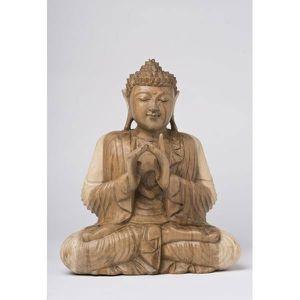 Statuette Bouddha Achat Vente Statuette Bouddha Pas