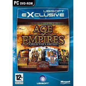 jeux pc video console r civilization beyond earth