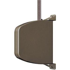 enrouleur volet a corde achat vente enrouleur volet a. Black Bedroom Furniture Sets. Home Design Ideas