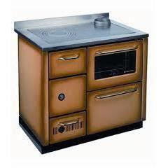cuisini re bois 2 en 1 la maziere achat vente lot. Black Bedroom Furniture Sets. Home Design Ideas