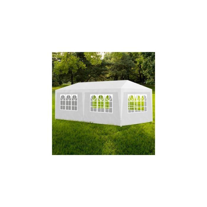 Tonnelle de jardin tente de achat vente tonnelle barnum tonnelle de jardin tente de Tente de jardin metro
