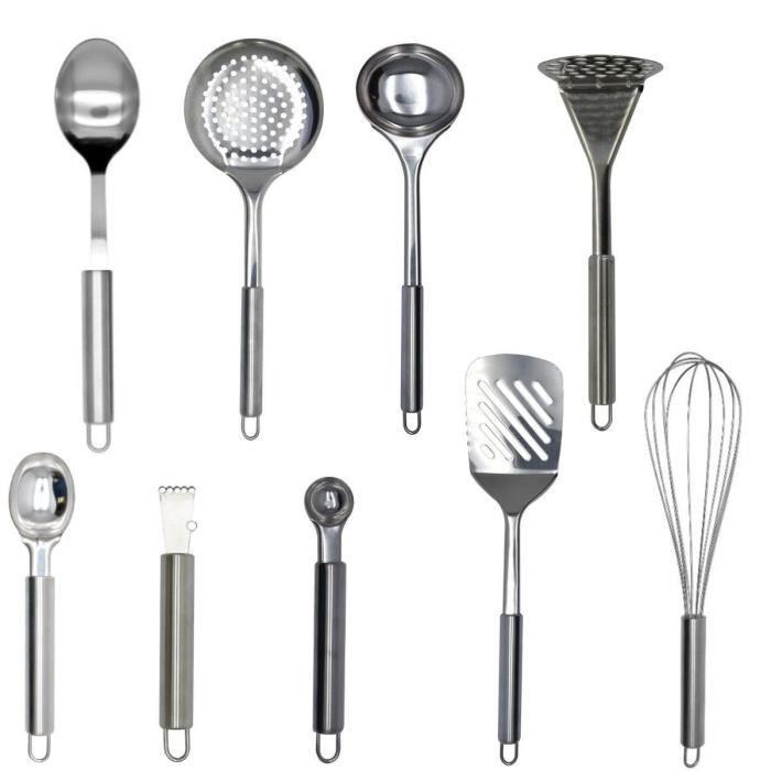 cloche pour four micro ondes 25 5 cm achat vente anti projection cloche pour four micro. Black Bedroom Furniture Sets. Home Design Ideas