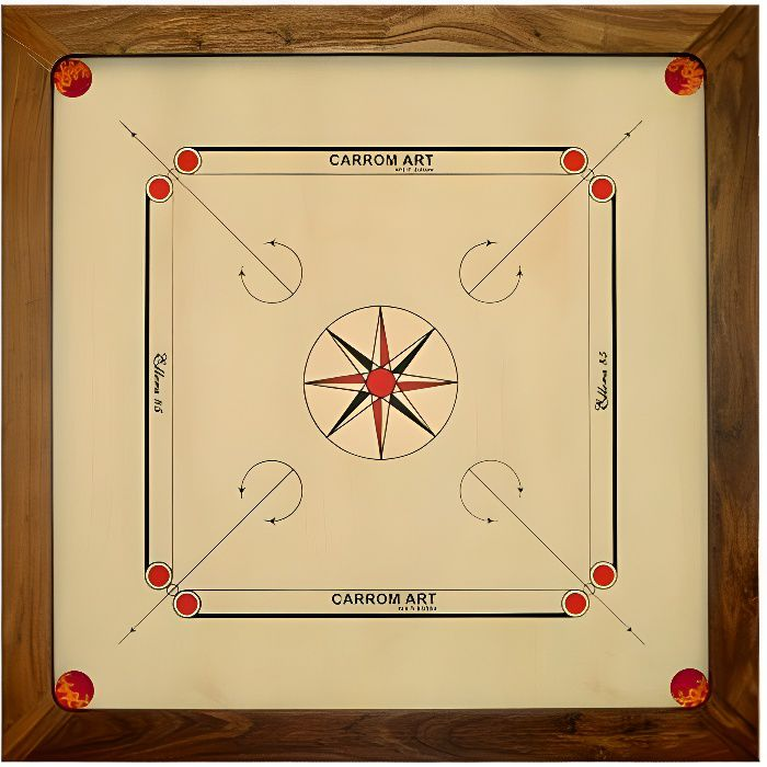Carrom Board Amazon Car Pictures - Car Canyon